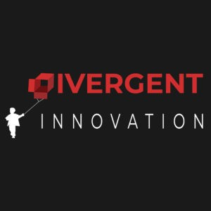 divergent innovation electronics manufacturing