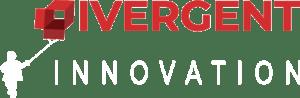 Divergent Innovation Corporation electronics manufacturing logo